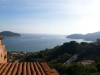 And yet another angle, another view of the Zihuatanejo Bay.